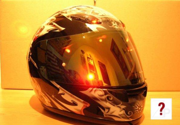 Motorradhelm Mit Led Beleuchtung | Highlight Led Motorradhelm Mit Led Beleuchtung Motorradhelm Mit