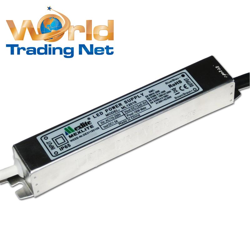 IP65-LED-Transformator-Treiber-12V-DC-18W-1-5A-TRAFO