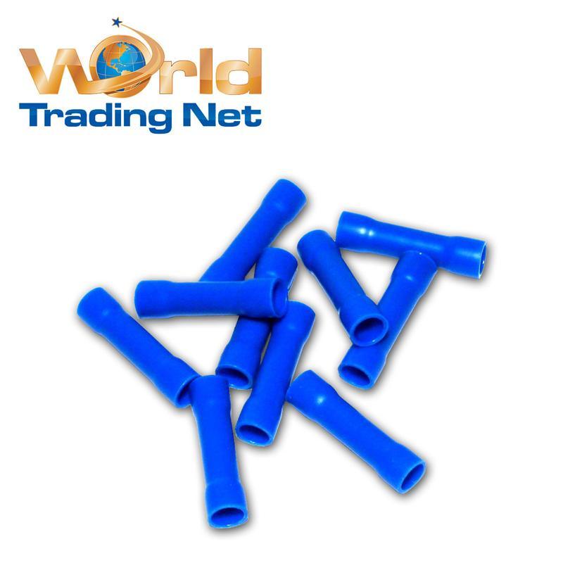 10-Stossverbinder-Kabelverbinder-BLAU-fuer-1-0-2-5mm