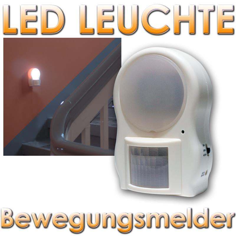led eingangsleuchte mit ir bewegungsmelder d mmerungssensor lampe leuchte leds ebay. Black Bedroom Furniture Sets. Home Design Ideas