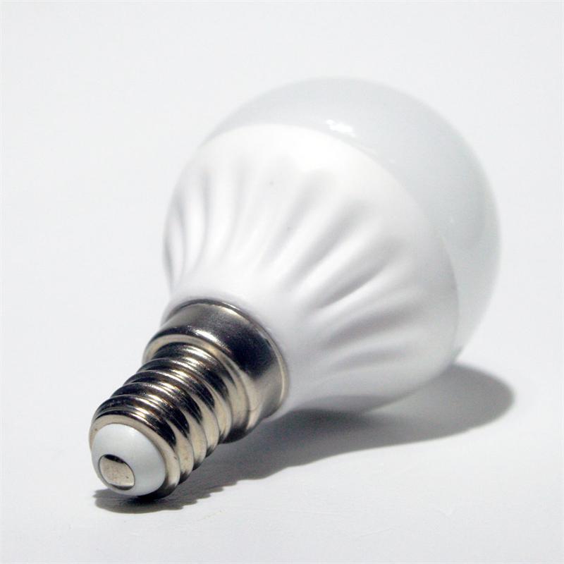 e14 led tropfenlampe gl hbirne 230v e 14 birne kugel tropfen globe leuchtmittel ebay. Black Bedroom Furniture Sets. Home Design Ideas