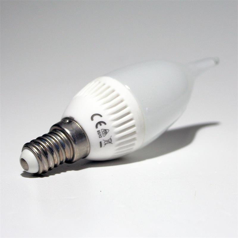 E14-LED-Kerzenlampen-Leuchtmittel-versch-Typen-Kerze-Birne-Gluehbirne-230V-Bulb Indexbild 11