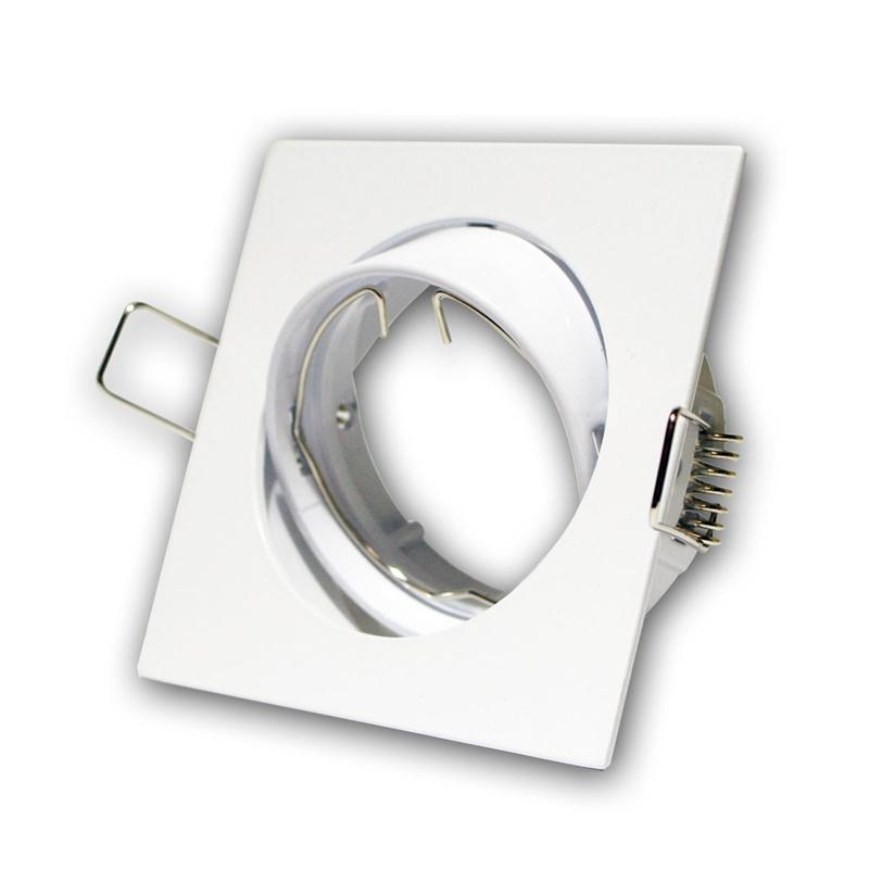 Low Voltage Recessed Lighting Vs Led : Various mr v low voltage downlight spotlight recessed