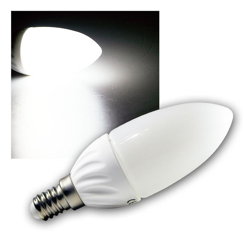 E14 led candle bulbs different types bulb day warm white lamp light 220 240v ac ebay Lamp bulb types