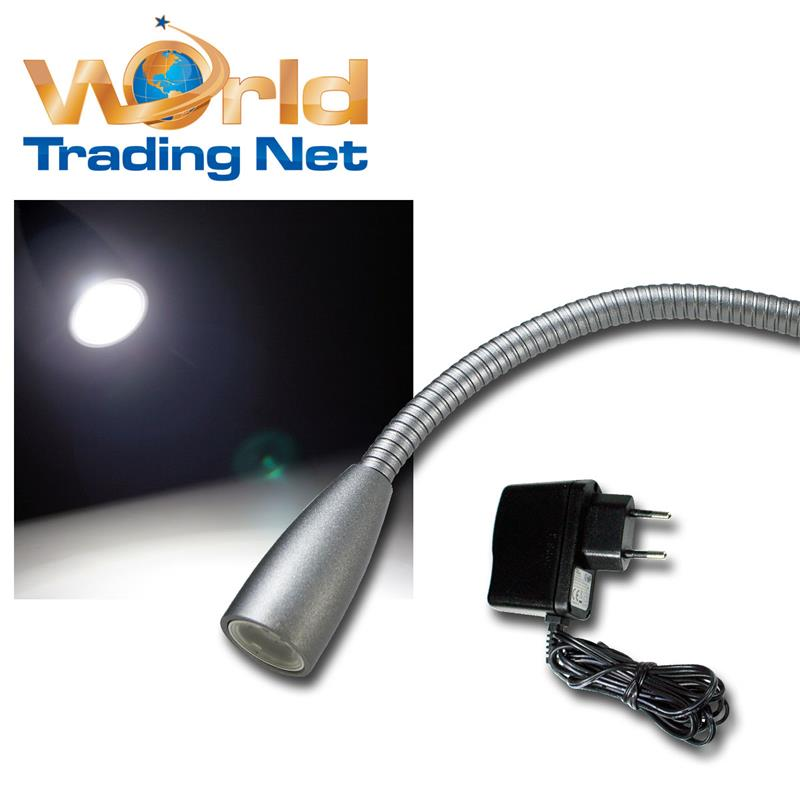 leseleuchte wand ledpipe c wand leseleuchte modern wall lights by modern creative led wall