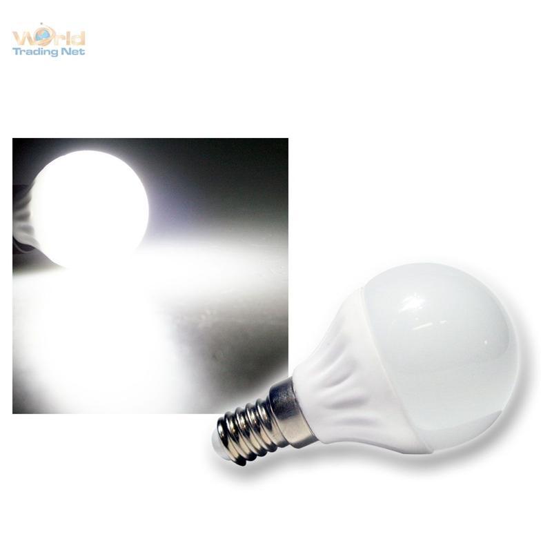 e14 led leuchtmittel tropfenlampe gl hbirne 230v e 14. Black Bedroom Furniture Sets. Home Design Ideas