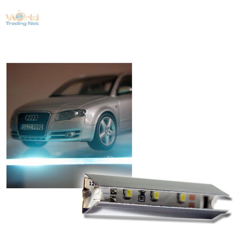 Glasbodenbeleuchtung-8er-Set-Glaskantenbeleuchtung-LED-kaltweiss-mit-Schalter