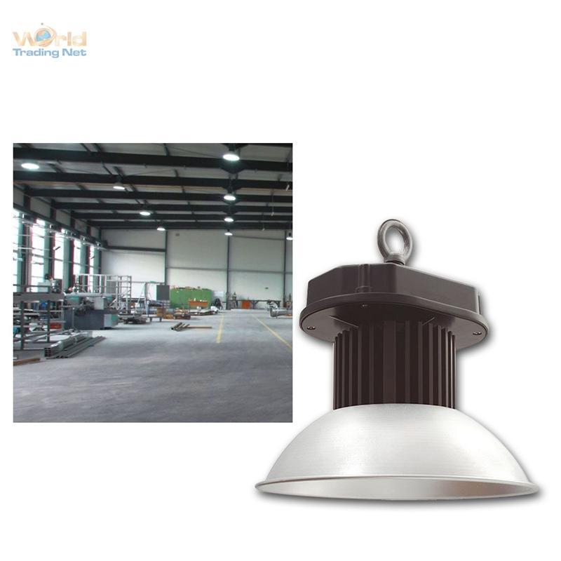 55W-LED-Hallenstrahler-3575lm-daylight-60-230V-Industriebeleuchtung-Hallenlicht