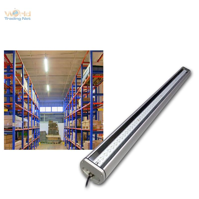 LED-Industrieleuchte-und-Gewerbeleuchte-14474lm-daylight-Lagerlampe-Hallenlampe