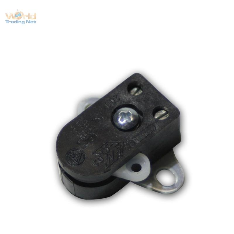 Zugschalter-Ein-Aus-2-Loch-Lasche-Zugschnur-Schalter
