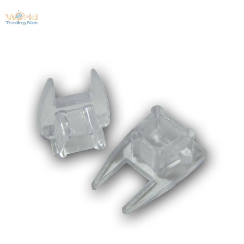 1-Paar-Endkappen-fuer-Glaskantenprofil-transp-nicht-fuer-alle-siehe-Beschreib