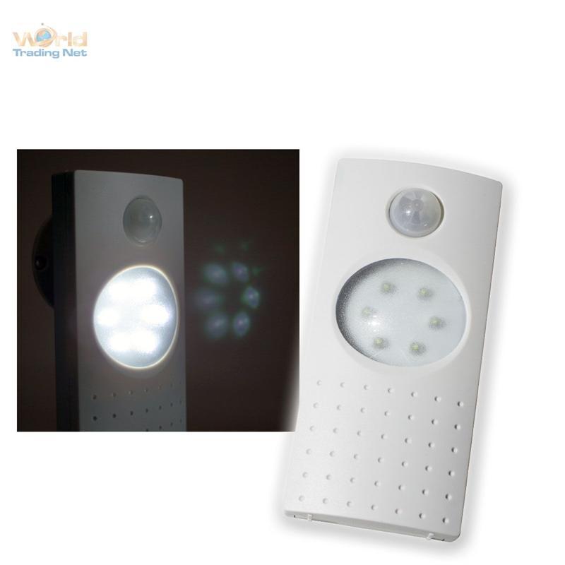 LED-Eingangsleuchte-mit-IR-Bewegungsmelder-mit-Batterien-Lampe-Leuchte-mit-LEDs