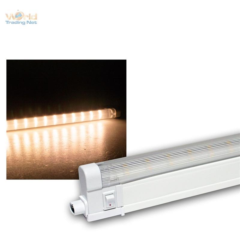 details about smd led down light 230v furniture kitchen lamp