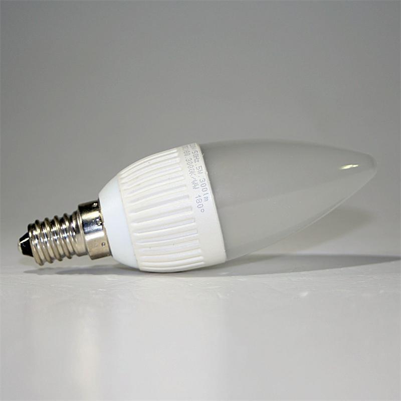 E14-LED-Kerzenlampen-Leuchtmittel-versch-Typen-Kerze-Birne-Gluehbirne-230V-Bulb Indexbild 41