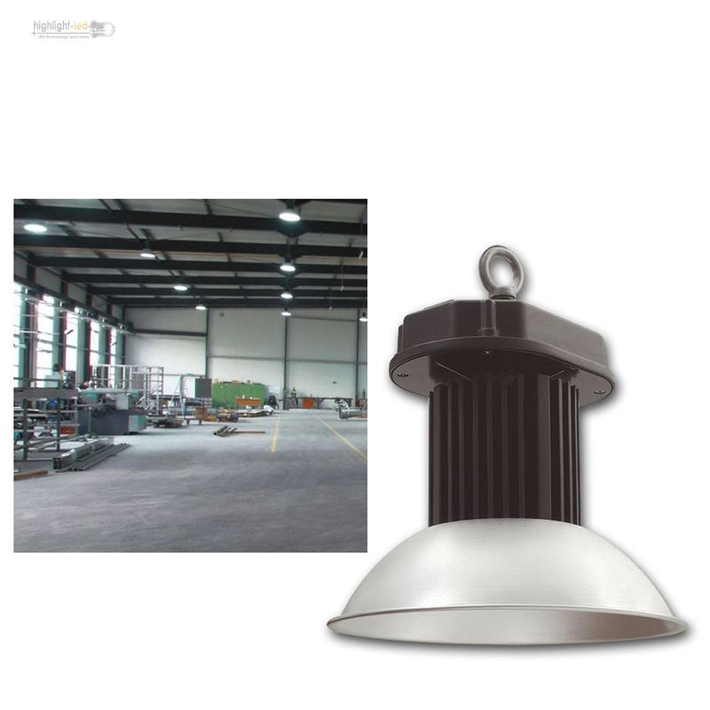 85W-LED-Hallenleuchte-5500lm-daylight-230V-Industriestrahler-Hallenbeleuchtung
