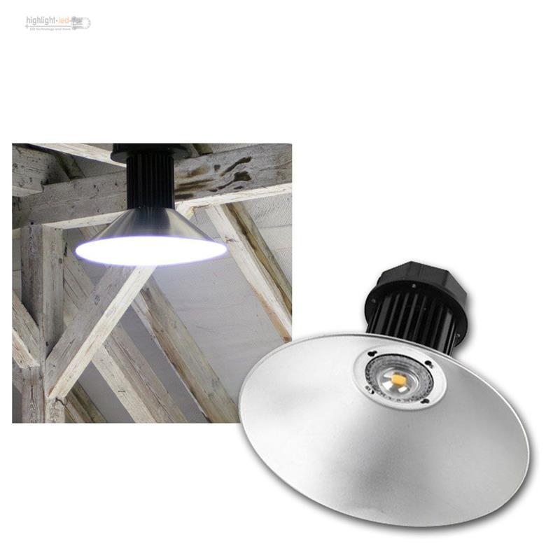 100W-LED-Hallenleuchte-9000lm-daylight-230V-Industriestrahler-Hallenbeleuchtung