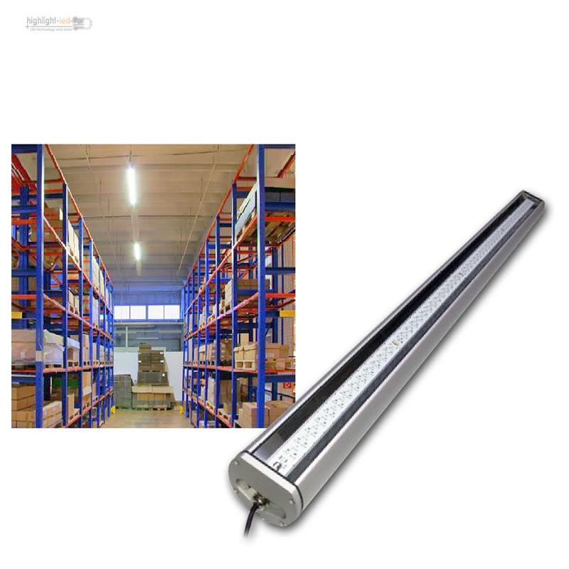 LED-Hallenleuchte-und-Gewerbeleuchte-14474lm-daylight-Lagerleuchte-Hallenlampe