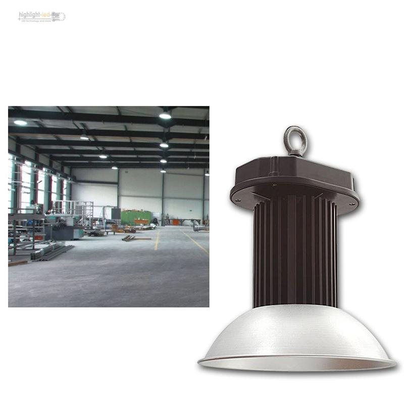 110W-LED-Hallenleuchte-7150lm-daylight-230V-Industriestrahler-Hallenbeleuchtung
