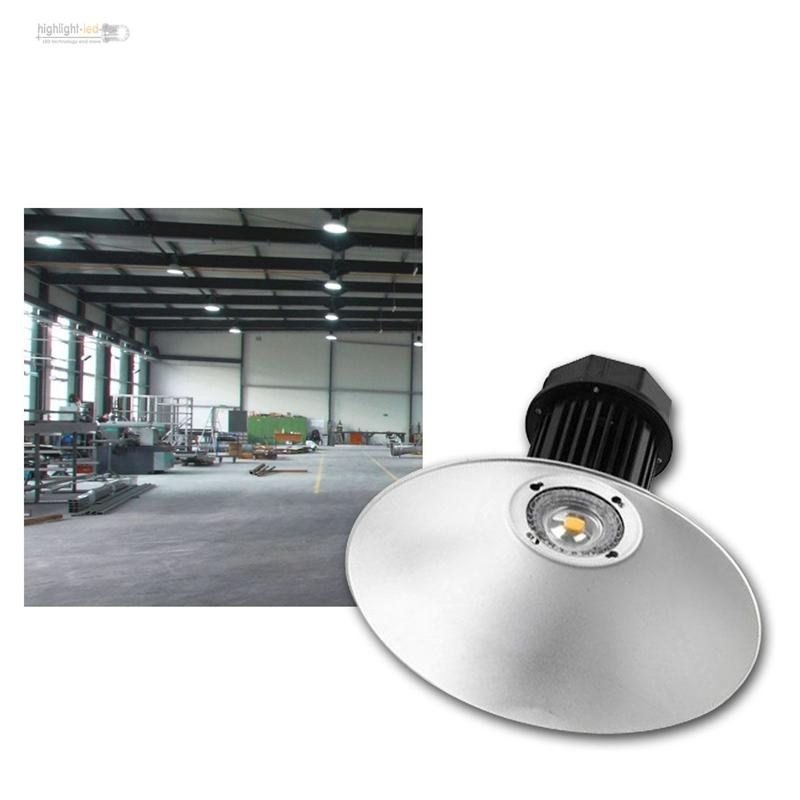 150W-LED-Hallenleuchte-16000lm-daylight-230V-Industriestrahler-Hallenbeleuchtung