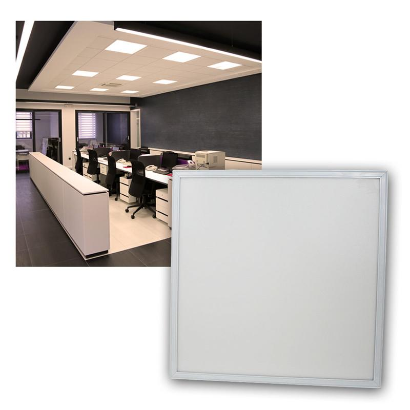 how to cut ceiling panel recessed light
