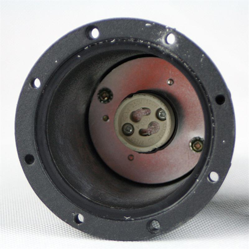 Suelo-LED-emisor-de-instalacion-lampara-de-suelo-acero-inoxidable-3-5-7w-suelo-emisor-230v-spots miniatura 83