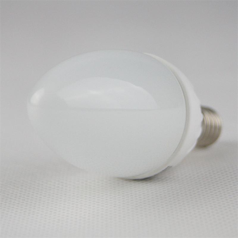 E14-LED-Kerzenlampen-Leuchtmittel-versch-Typen-Kerze-Birne-Gluehbirne-230V-Bulb Indexbild 47