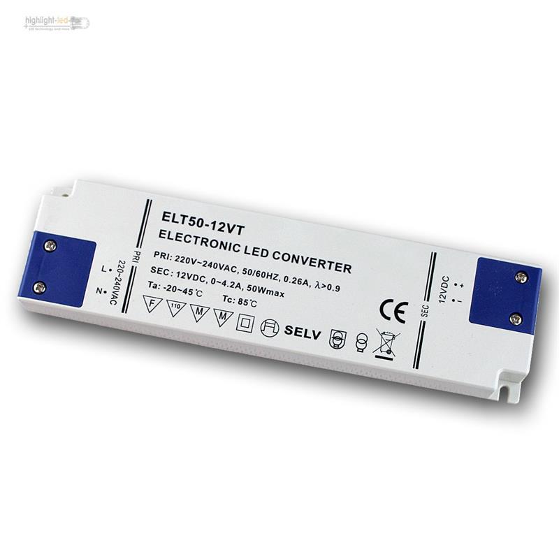 PBM- 2100 mAh9.6 V Batterie 9.6 V PSR - pour Bosch GBM- GSS- GSR-