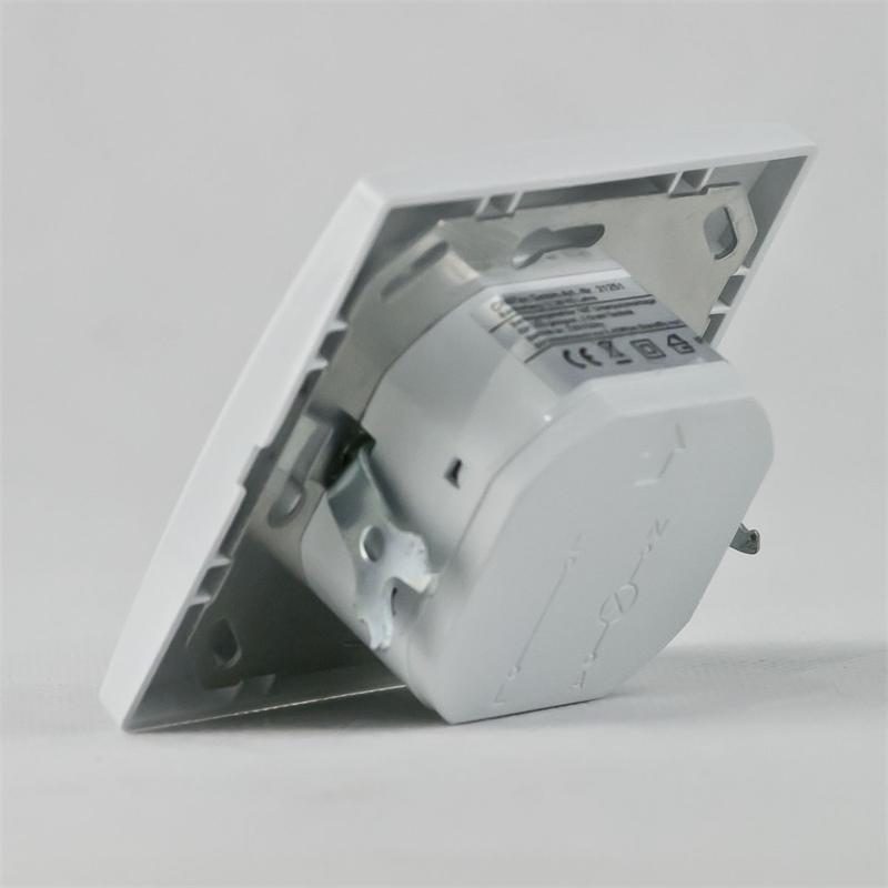 Bewegungsmelder-versch-Typen-Bewegungmelder-Bewegungssensor-Schalter-PIR Indexbild 107