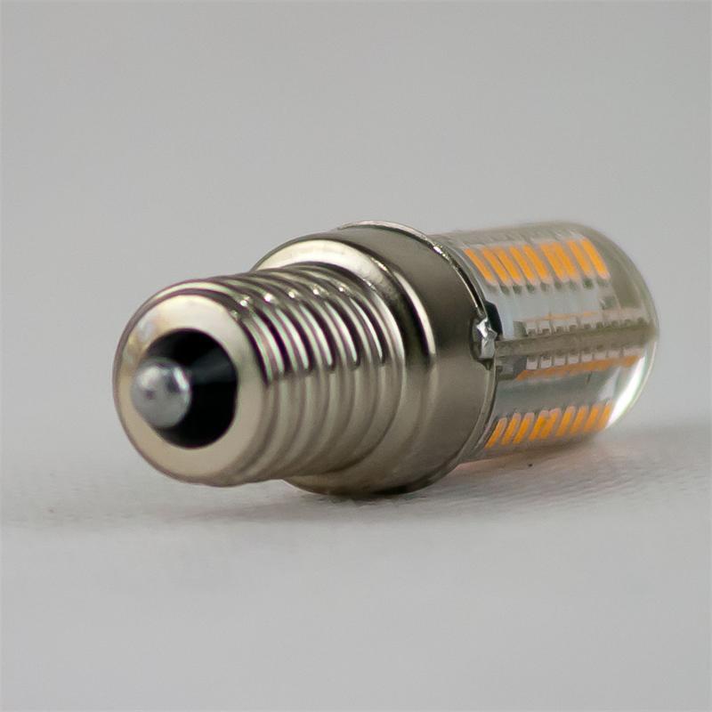E14-Mini-Leuchtmittel-Kuehlschranklampe-SMD-LEDs-Luehbirne-Leuchte-Strahler-Birne Indexbild 12