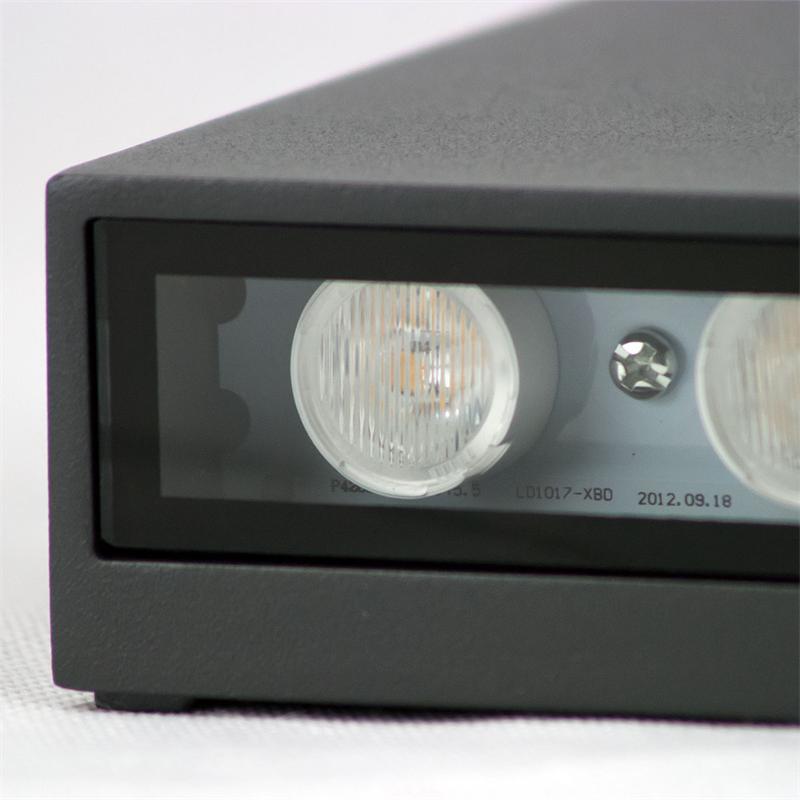 led wandlampe f r au en und innen wandleuchten f r haus. Black Bedroom Furniture Sets. Home Design Ideas