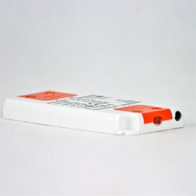 LED-Slim-Transformator-12V-24V-DC-6-12-20-30-50-75W-Trafo-EVG-Driver-FLACH