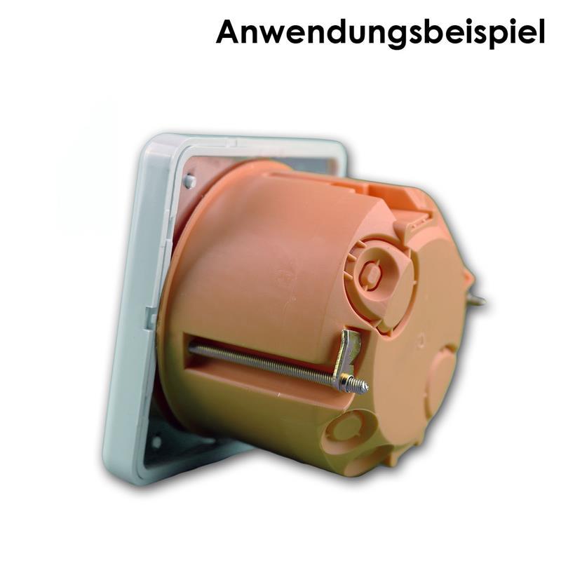 Bewegungsmelder-versch-Typen-Bewegungmelder-Bewegungssensor-Schalter-PIR Indexbild 115
