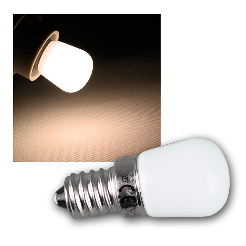 E14-Mini-Leuchtmittel-Kuehlschranklampe-SMD-LEDs-Luehbirne-Leuchte-Strahler-Birne Indexbild 20