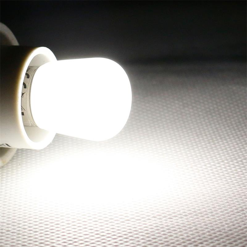 E14-Mini-Leuchtmittel-Kuehlschranklampe-SMD-LEDs-Luehbirne-Leuchte-Strahler-Birne Indexbild 27