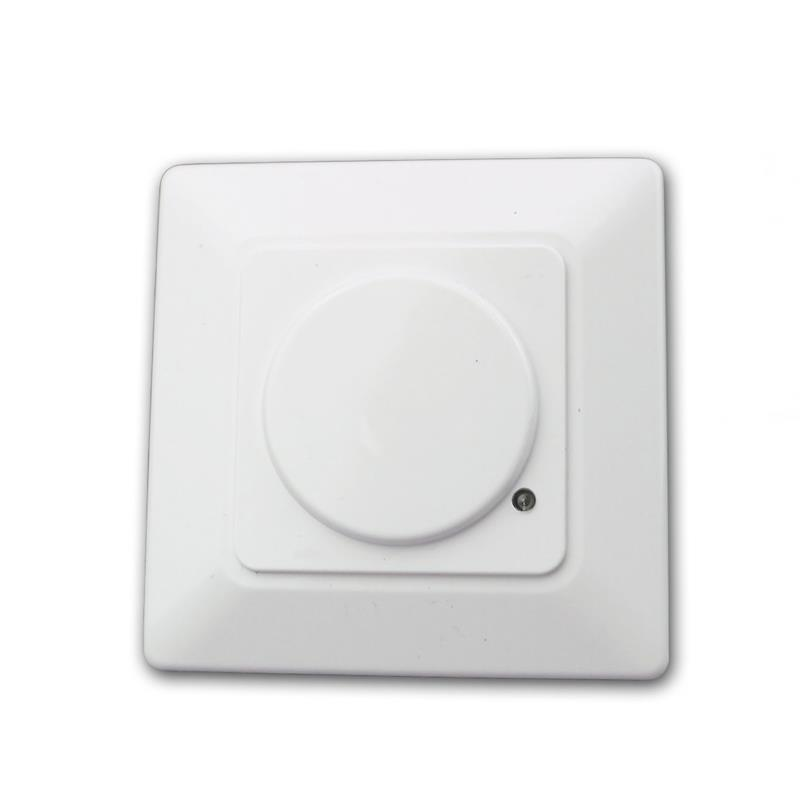 motion detecor different types movement security light switch sensor ...
