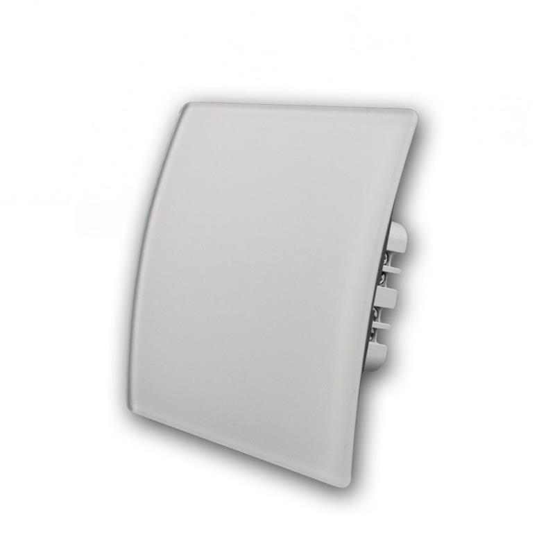touchless schalter 10a 230v unterputz up sensorschalter schaltet ohne ber hrung ebay. Black Bedroom Furniture Sets. Home Design Ideas