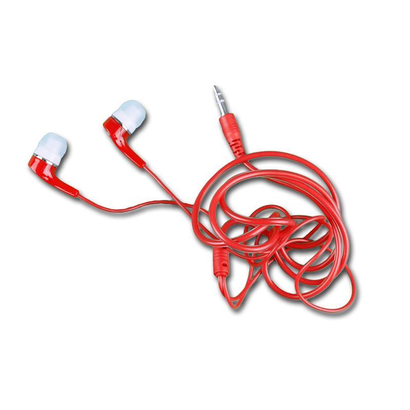 headset stereo kopfh rer 3 5mm 4 versch farben kopfh hrer mit kabel 3 5 mm ebay. Black Bedroom Furniture Sets. Home Design Ideas