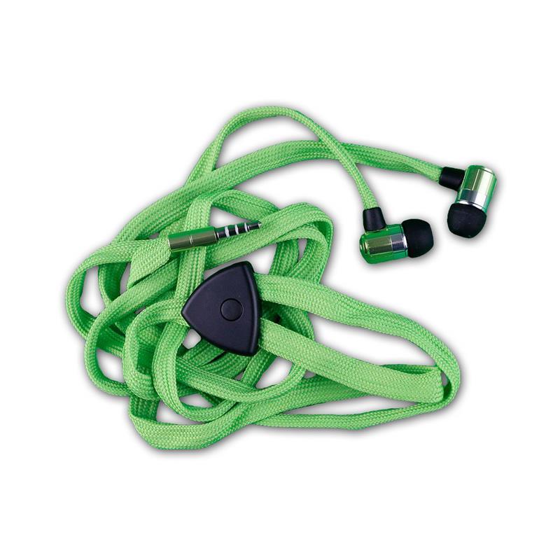 In-Ear-Kopfhoerer-034-Schnuersenkel-034-Headset-Sport-Ohrhoerer-zb-fuer-Smartphone-iPhone