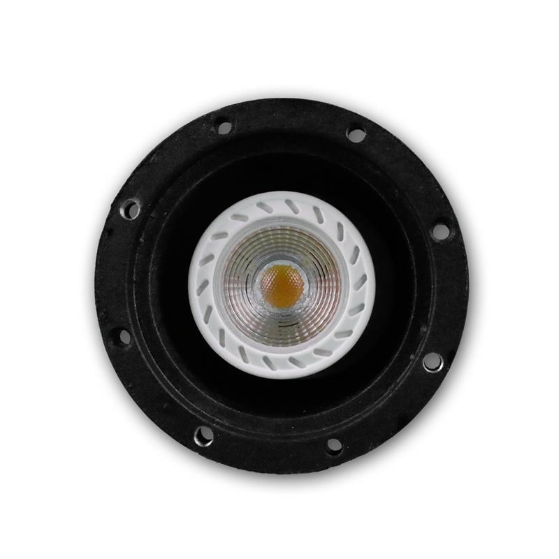 Suelo-LED-emisor-de-instalacion-lampara-de-suelo-acero-inoxidable-3-5-7w-suelo-emisor-230v-spots miniatura 34