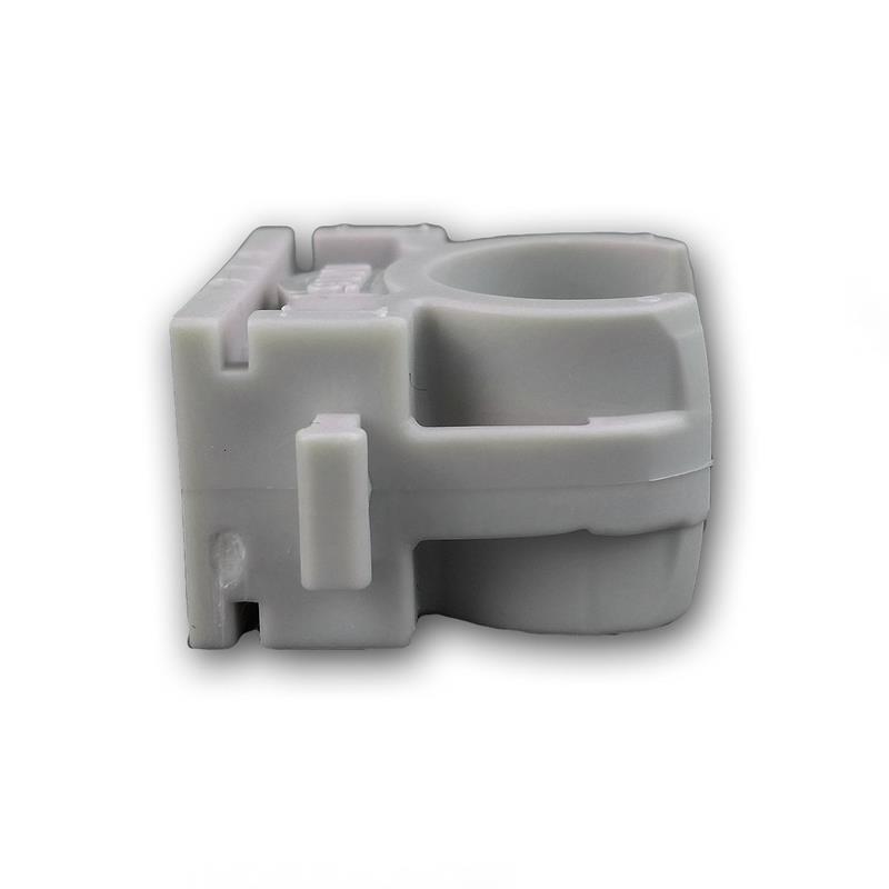 leerrohr 20 mm schl ter liprotec zlr leerrohr dn 20 mm online kaufen leerrohr 20 mm el rohr 16. Black Bedroom Furniture Sets. Home Design Ideas