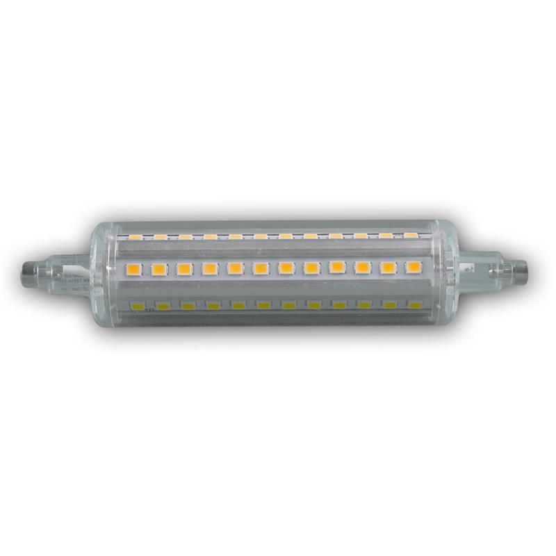 led leuchtstab r7s 360 78mm 118mm warm kalt strahler leuchtmittel 230v birne ebay. Black Bedroom Furniture Sets. Home Design Ideas
