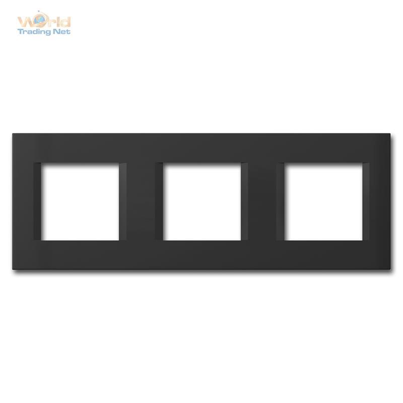 Module + Switch Program Socket Program White Flush Up Sockets ...