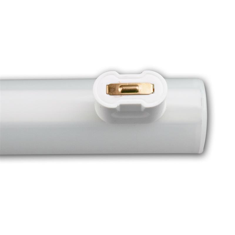 led linienlampe s14s leuchtmittel 30 50 100cm warmwei 2700k r hre lampe birne ebay. Black Bedroom Furniture Sets. Home Design Ideas