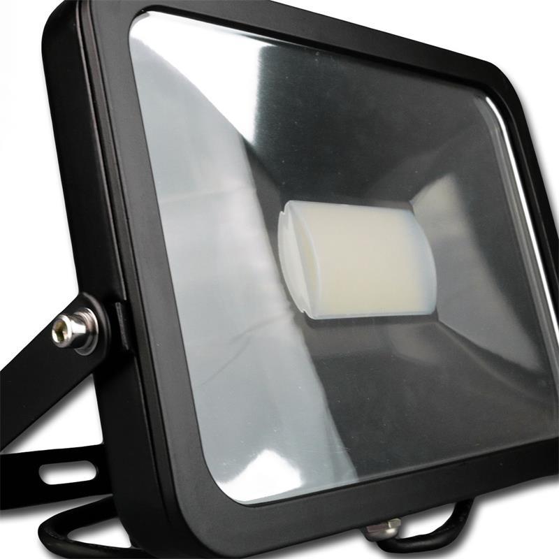 LED de ultra projecteur puissant puissant projecteur projecteur phares 10-80w, ip44 wsserdicht 9d71a8