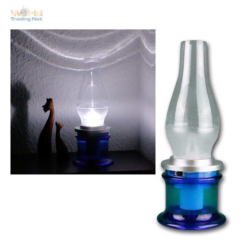 led lampe de camping dans un paquet p trole design an auspusten lanterne ebay. Black Bedroom Furniture Sets. Home Design Ideas