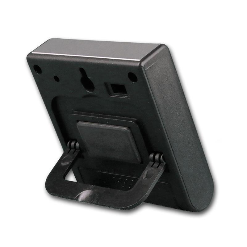 kurzzeitmesser edelstahl k chentimer countdown stoppuhr digital timer eieruhr. Black Bedroom Furniture Sets. Home Design Ideas