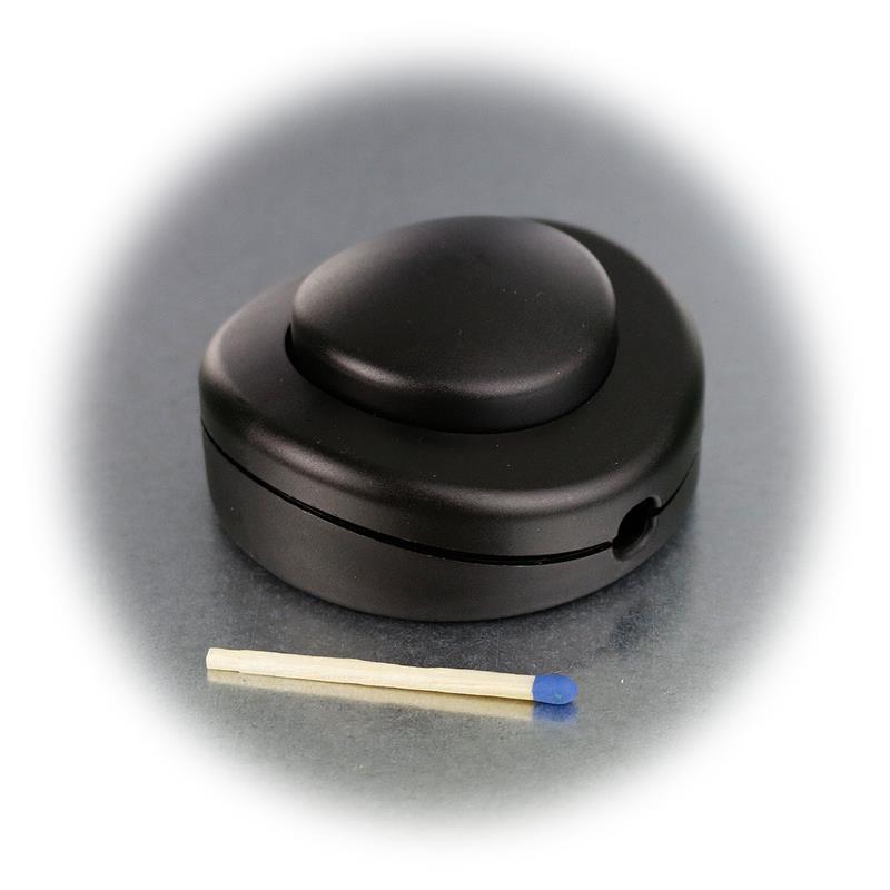 Pédale tretschalter entre Interrupteur fußtretschalter Interrupteur ficelle passe