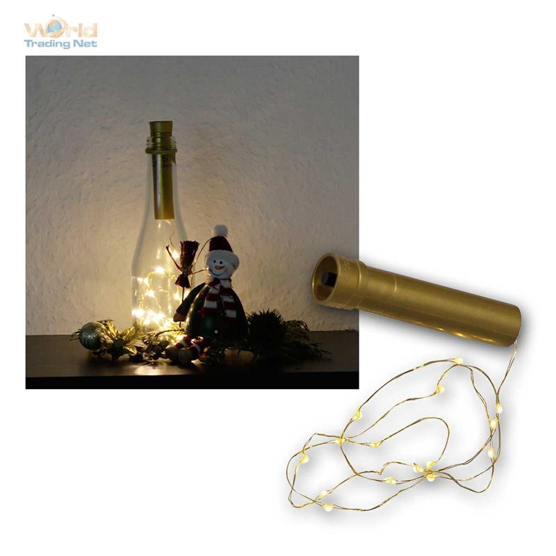 Guirlande-lumineuse-034-liege-034-ZB-BOUTEILLE-15-40-LED-BLANC-CHAUD