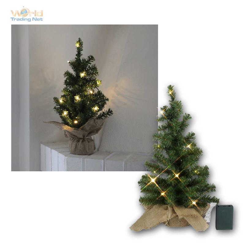 weihnachtsbaum toppy mit led beleuchtung timer christbaum tannenbaum batterie ebay. Black Bedroom Furniture Sets. Home Design Ideas