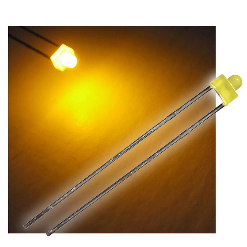 LED-1-8mm-versch-Typen-amp-Farben-klar-amp-diffus-Miniatur-Mini-LEDs-Leuchtdioden